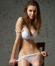 Sexy birichina
