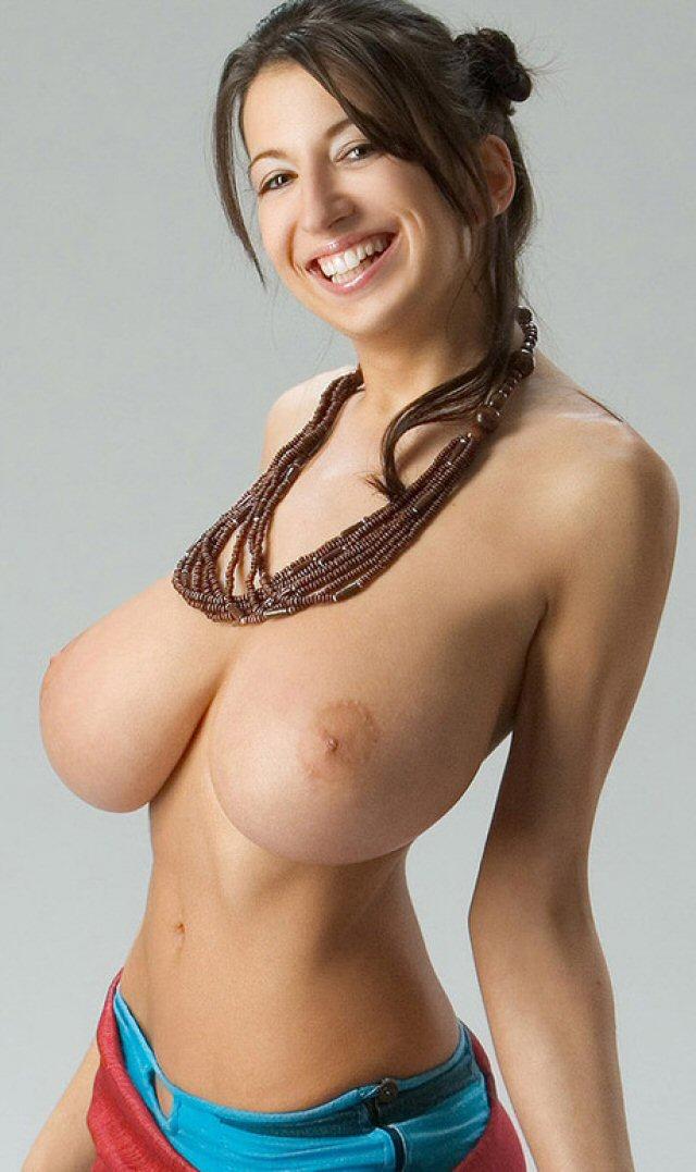 Angles!! fake boobs skinny waist